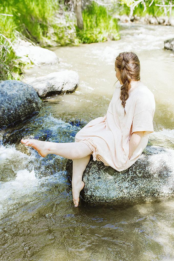 Best-Summer-Maxi-Dresses.jpg