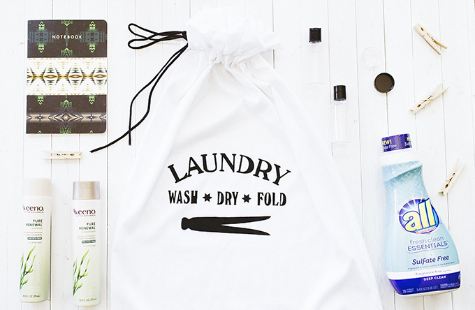Laundry-Bag-DIY.jpg