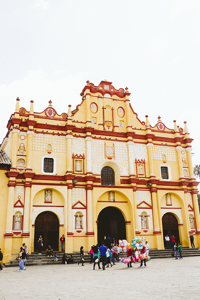 San-Cristobal-Yellow-Church.jpg