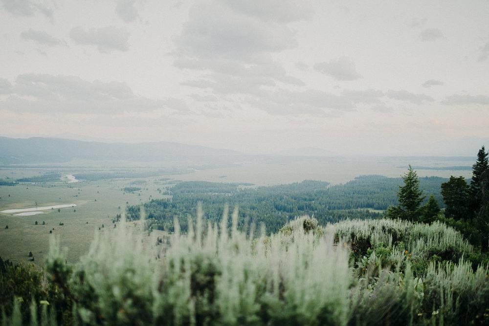 Tetons-Idaho-31.jpg