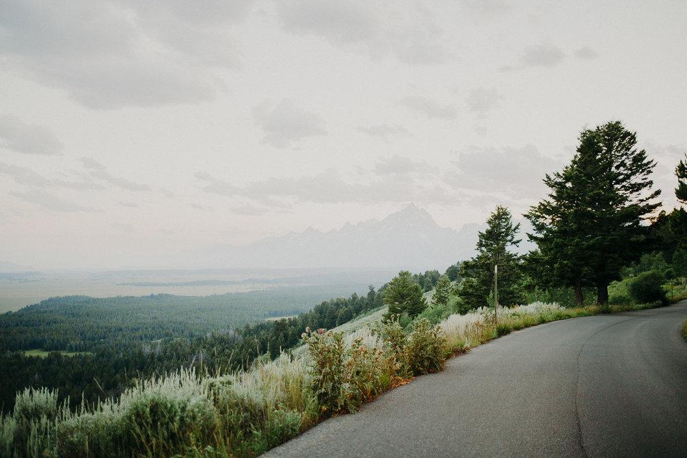 Tetons-Idaho-32.jpg