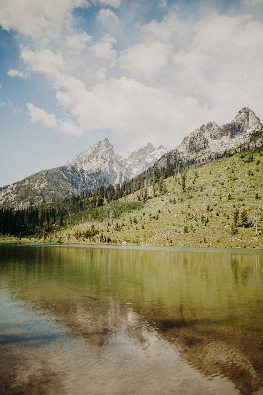 Tetons-Idaho-54.jpg