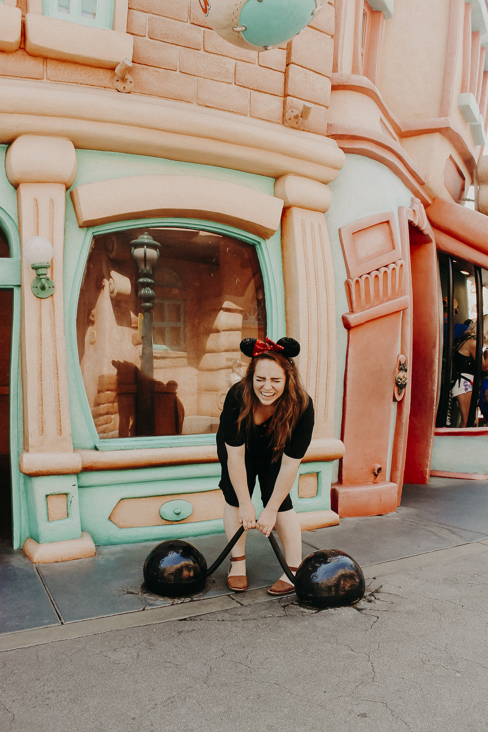 Disneyland-Travel-Diary-5.jpg