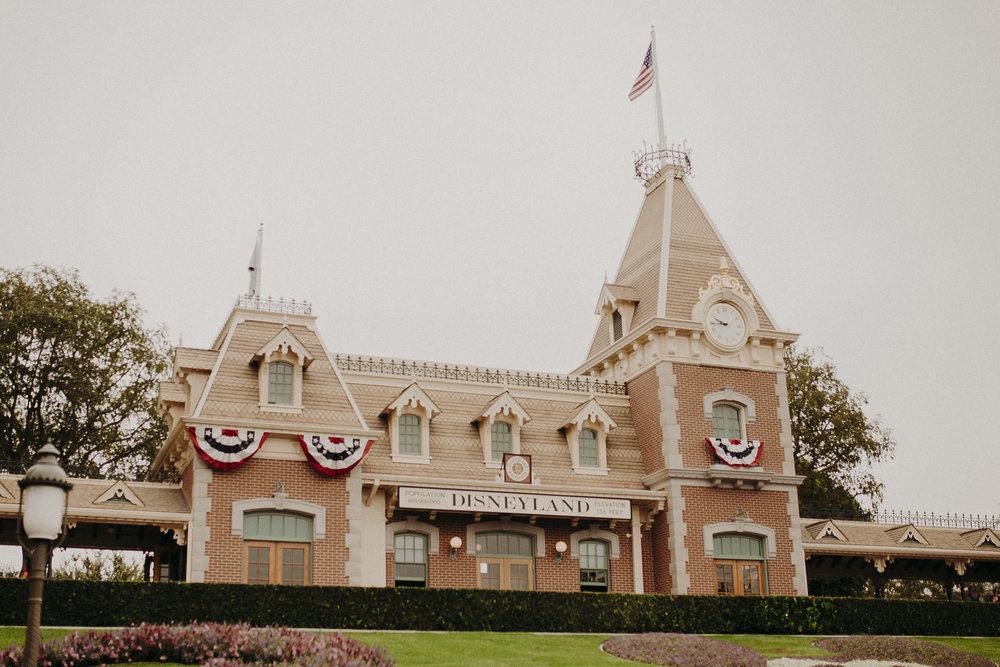 Disneyland-Travel-Diary-13.jpg