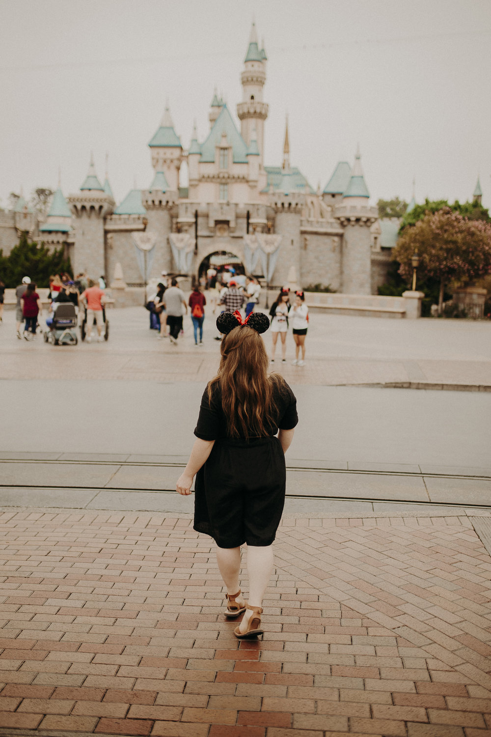 Disneyland-Travel-Diary-23.jpg