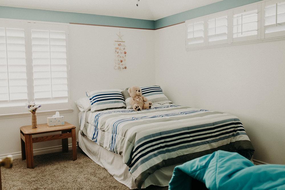 Anaheim-California-Airbnb-25.jpg