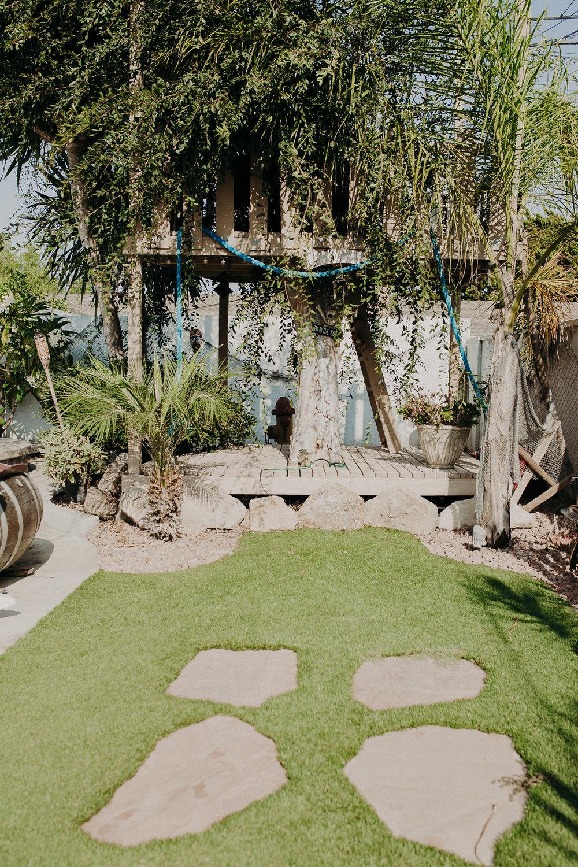 Anaheim-California-Airbnb-81.jpg