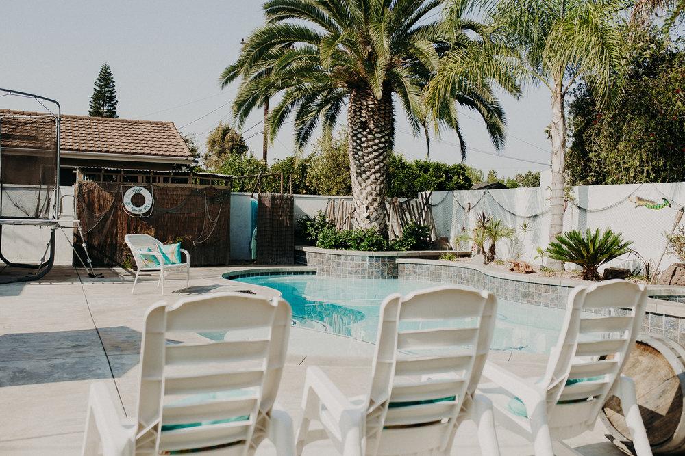 Anaheim-California-Airbnb-93.jpg