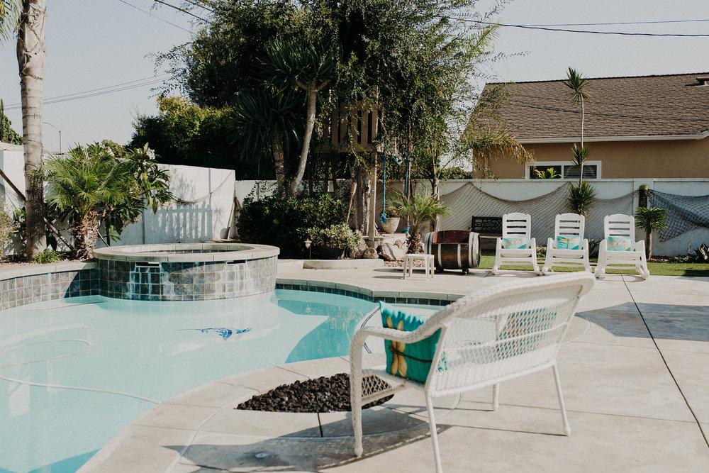 Anaheim-California-Airbnb-108.jpg
