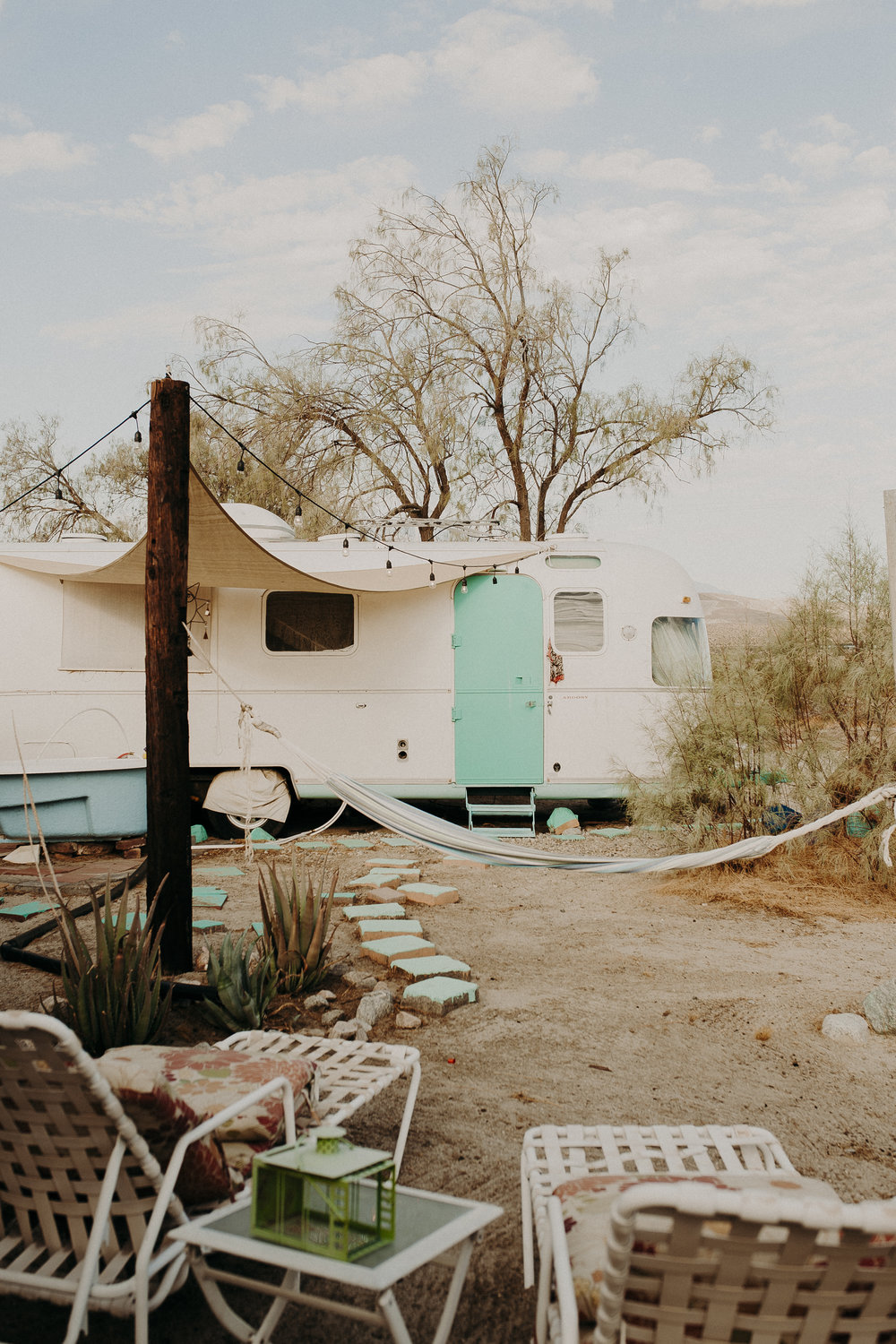 airstream-giveaway.jpg