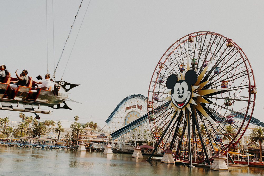 disneys-california-adventure-4.jpg