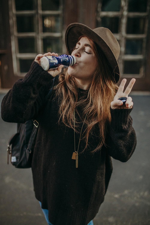 oikos-yogurt-drinks-on-the-go-5.jpg