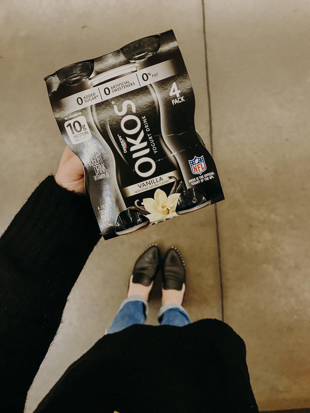 oikos-yogurt-drinks-on-the-go-3.jpg