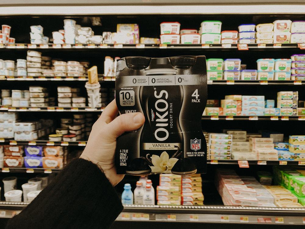 oikos-yogurt-drinks-on-the-go-2.jpg