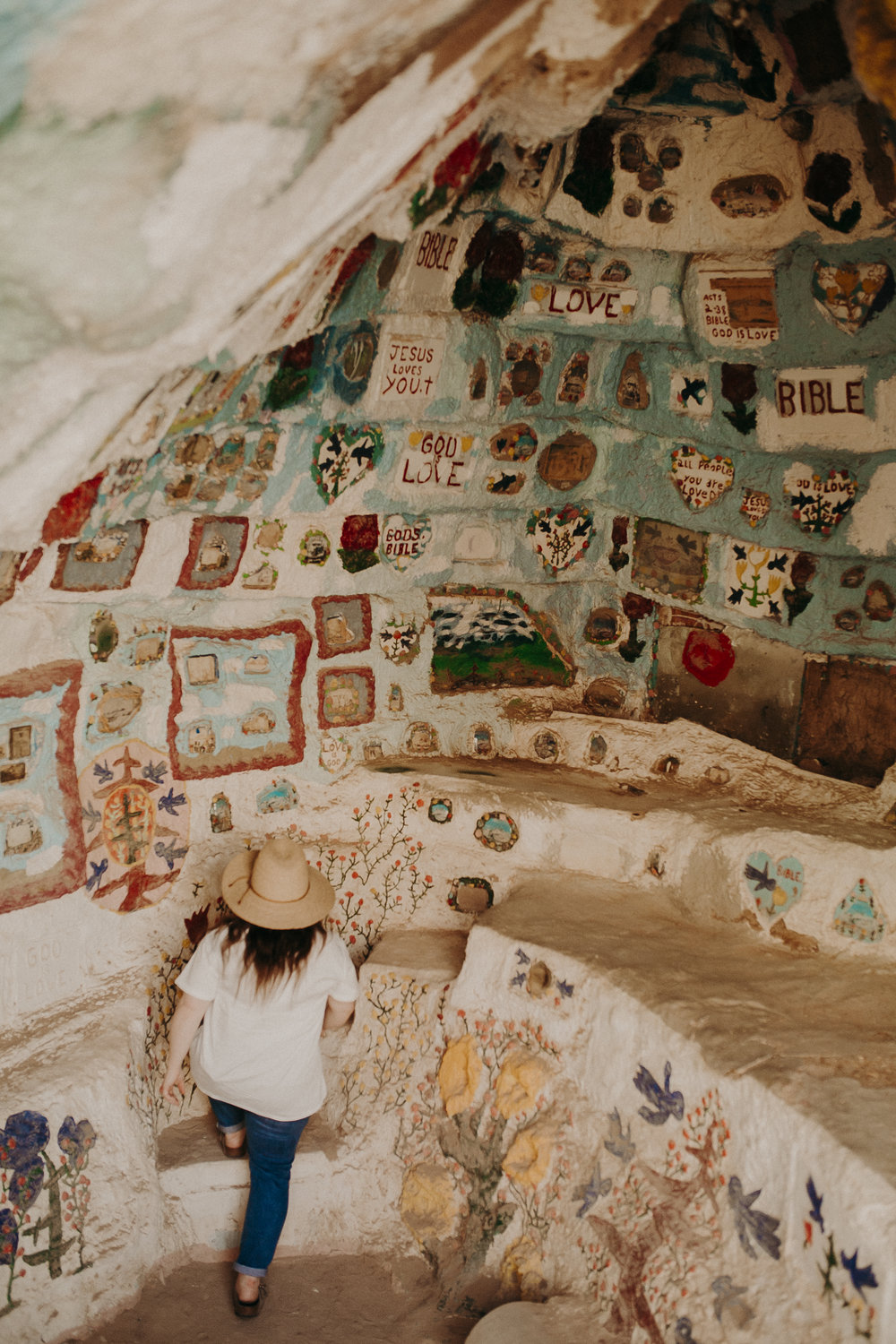 Salvation-Mountain-California-4.jpg