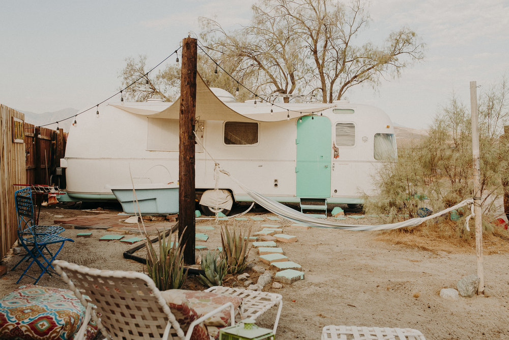 Palm-Springs-Airbnb-Airstream-8.jpg