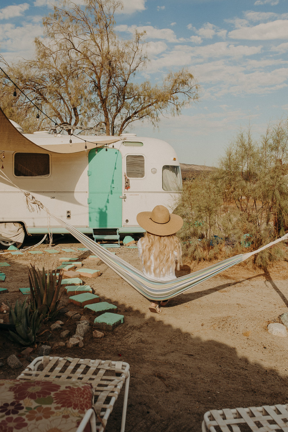 Palm-Springs-Airbnb-Airstream-9.jpg