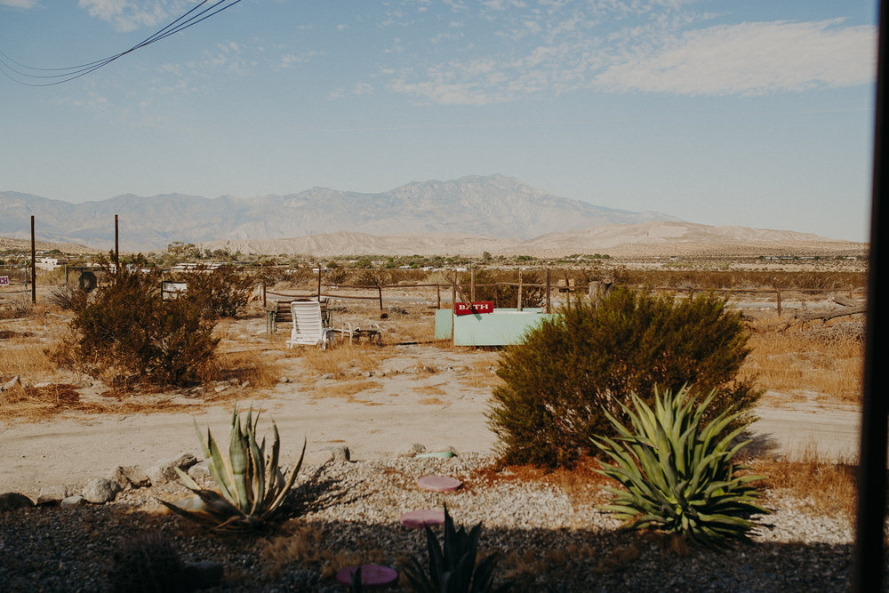 Palm-Springs-Airbnb-Airstream-7.jpg