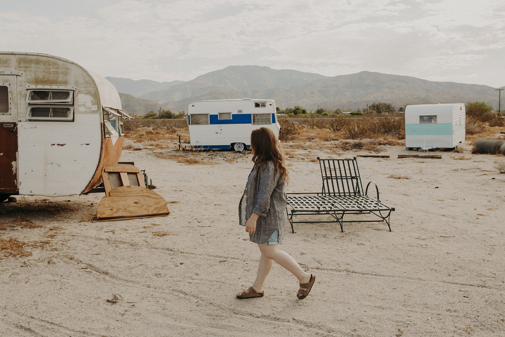 Palm-Springs-Airbnb-Airstream-18.jpg