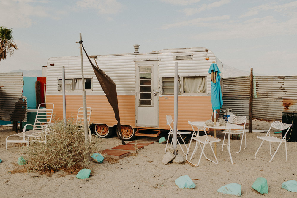 Palm-Springs-Airbnb-Airstream-23.jpg
