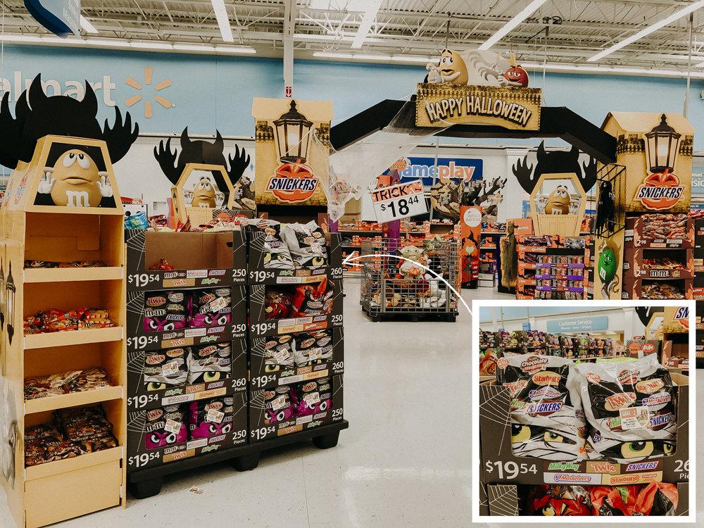 best-halloween-candy.jpg