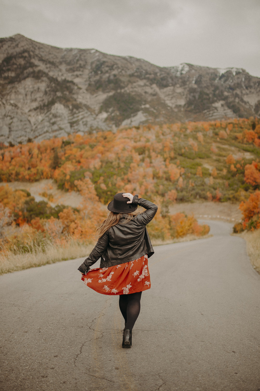 fall-outfit-ideas-15.jpg