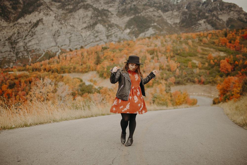 fall-outfit-ideas-18.jpg