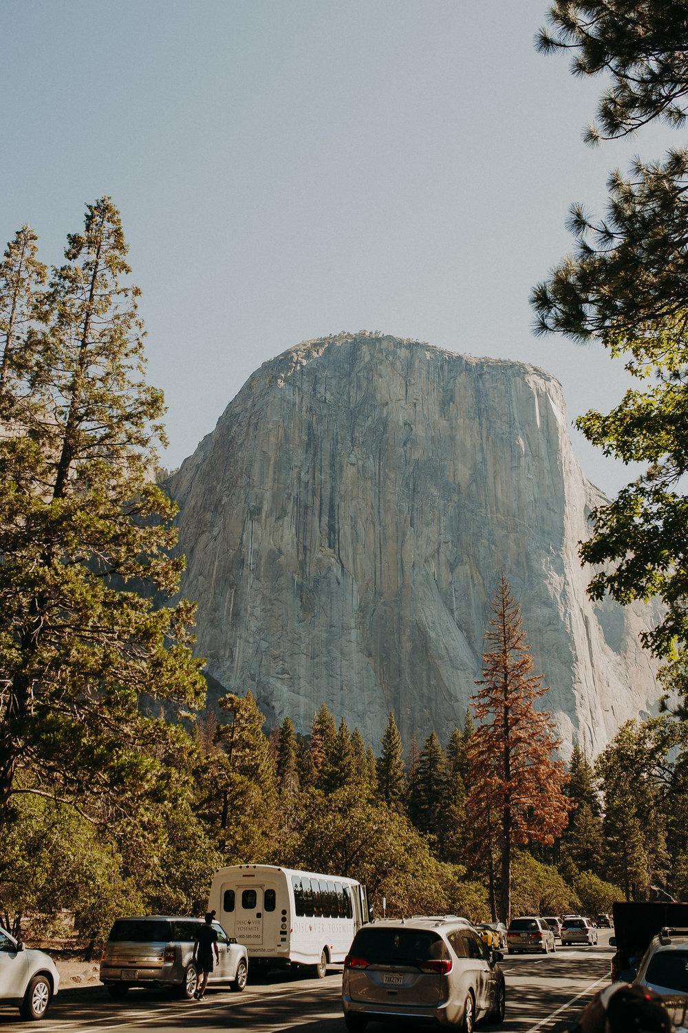 California-National-Park-Road-Trip-Yosemite-2.jpg