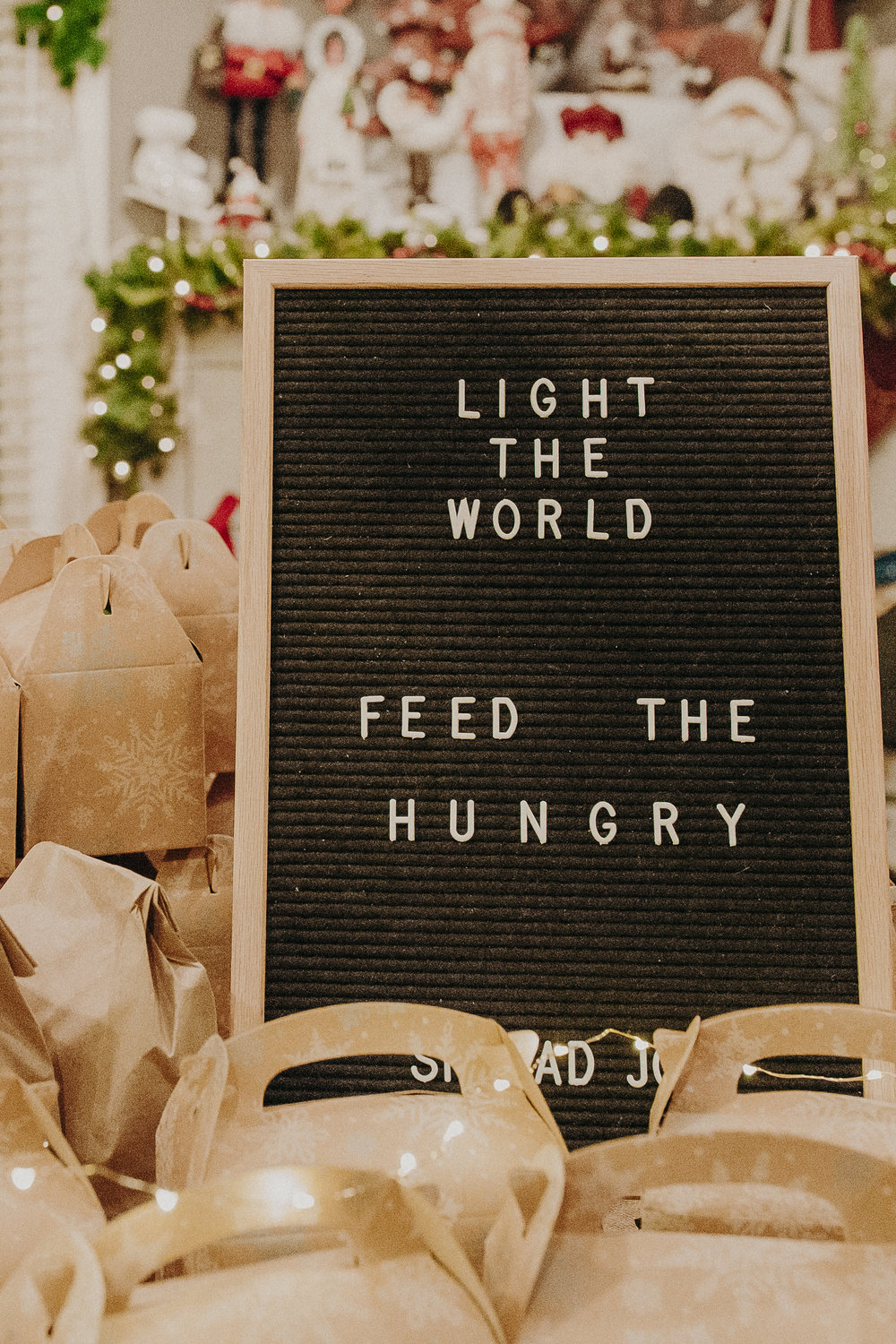 Light-The-World-Feed-The-Hungry-The-Church-Of-Jesus-Christ-Of-Latter-Day-Saints-17.jpg