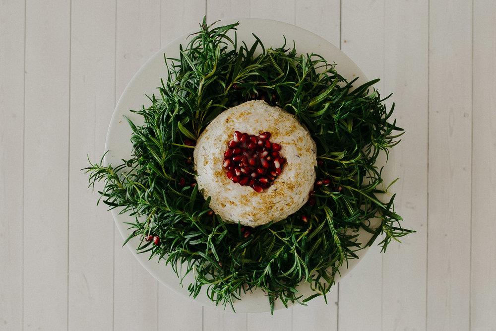 Salemville-Cheese-Holiday-Cheeseball-Recipe-Pomegranate-6.jpg