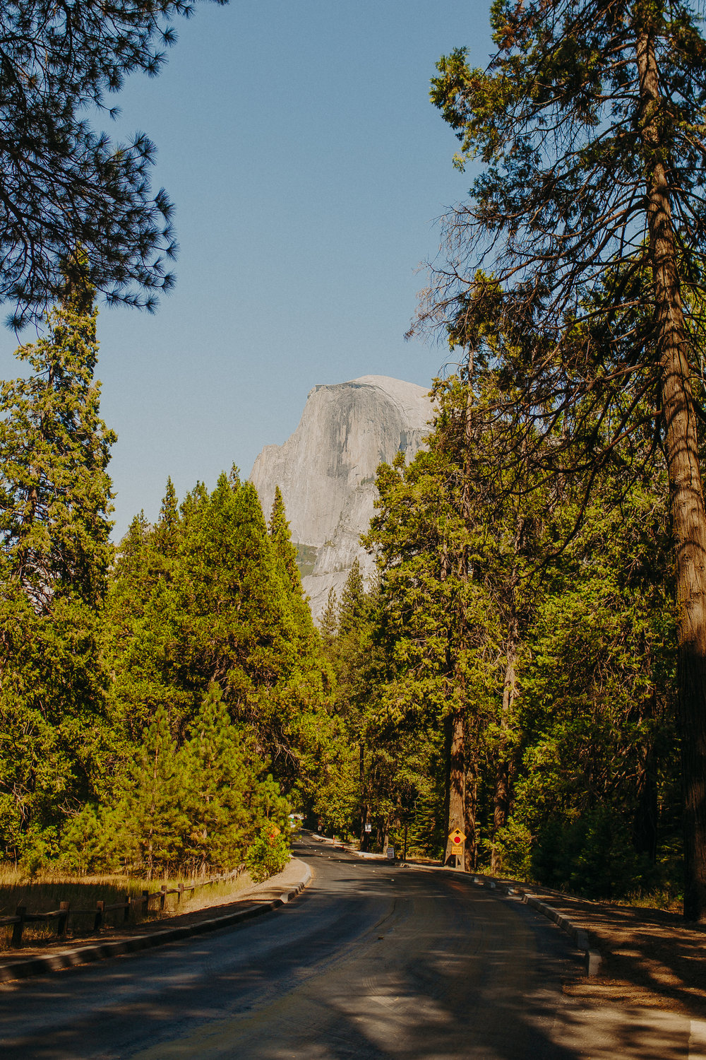 Visit-Yosemite-National-Park-Pictures-California-17.jpg
