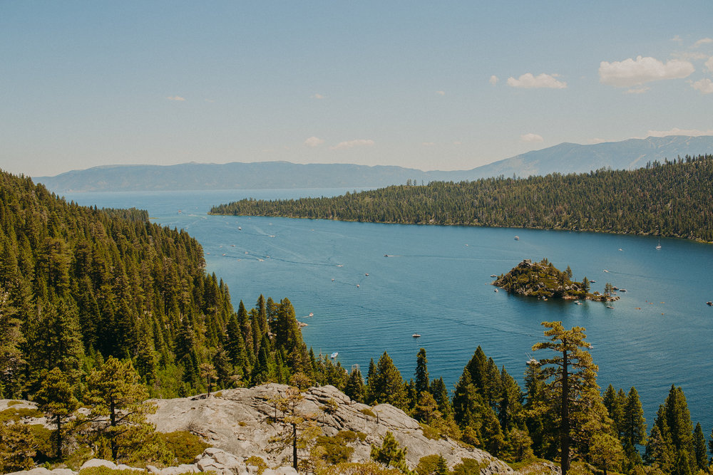 Lake-Tahoe-California-6.jpg