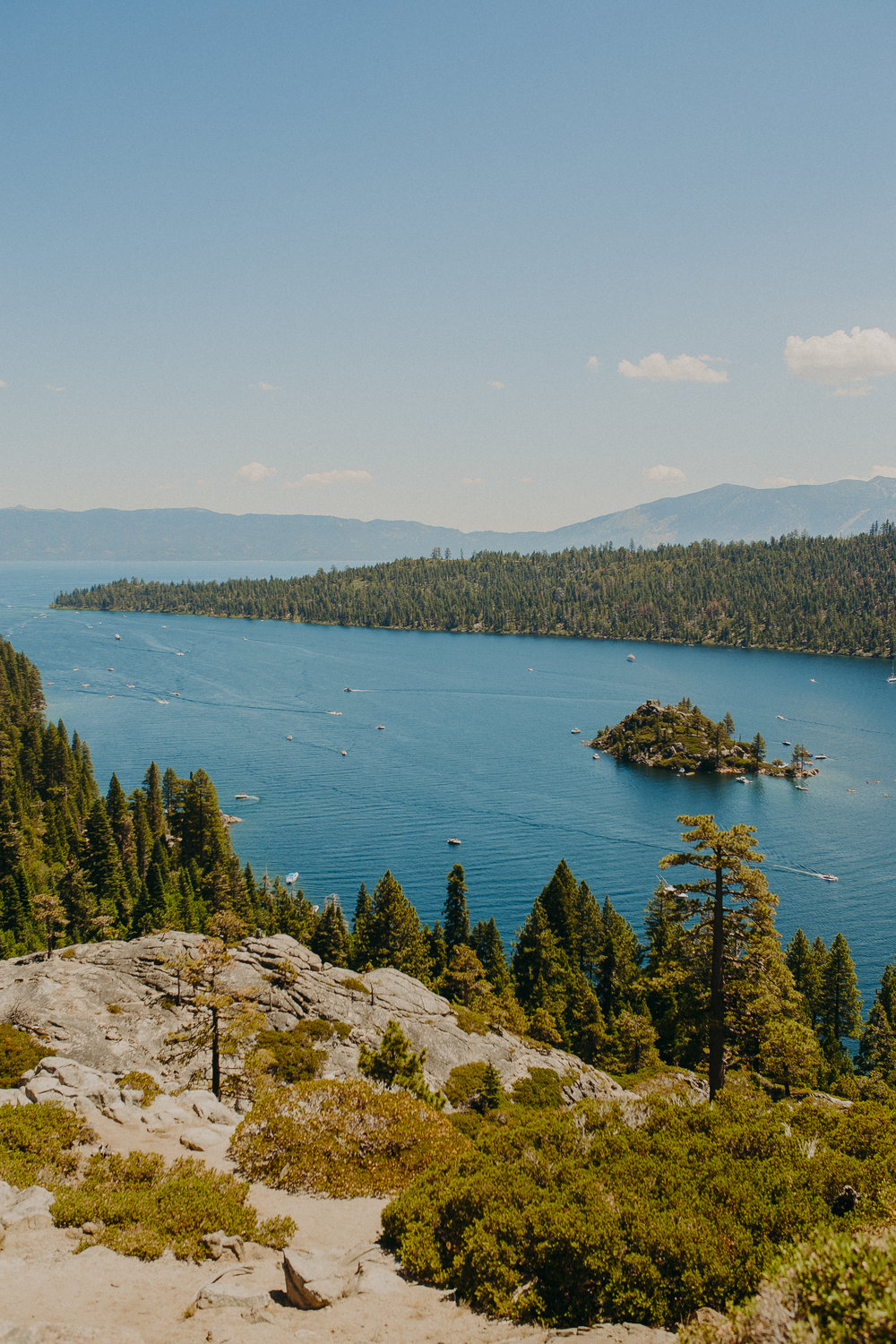 Lake-Tahoe-California-7.jpg