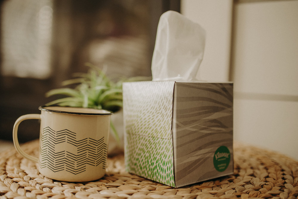 Kleenex-New-Year-New-You-10.jpg