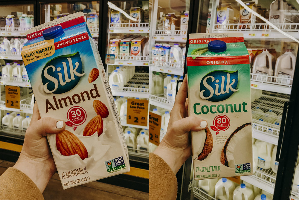 Silk-Almond-Milk-New-Year-New-You-Sticking-To-Your-Goals-2.jpg