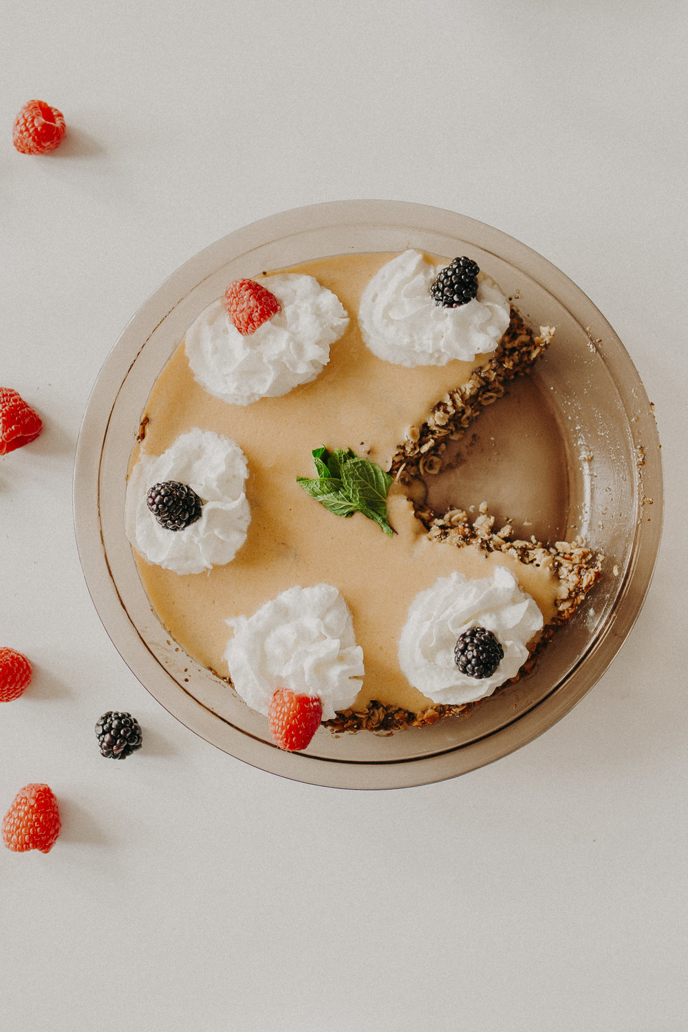 pichuberry-puree-review-recipe-6.jpg