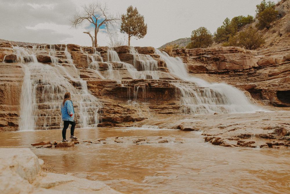 Toquerville-Falls-Southern-Utah-Waterfalls-5.jpg