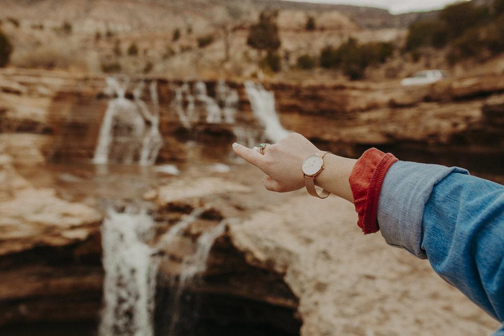 Toquerville-Falls-Southern-Utah-Waterfalls-12.jpg