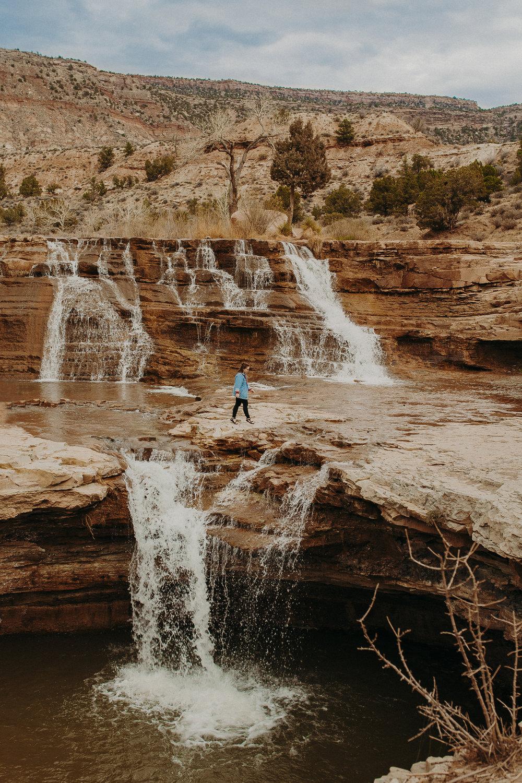 Toquerville-Falls-Southern-Utah-Waterfalls-10.jpg