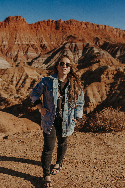 Piria-Canyon-Southern-Utah-Kanab-9.jpg