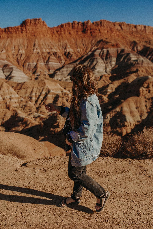 Piria-Canyon-Southern-Utah-Kanab-12.jpg