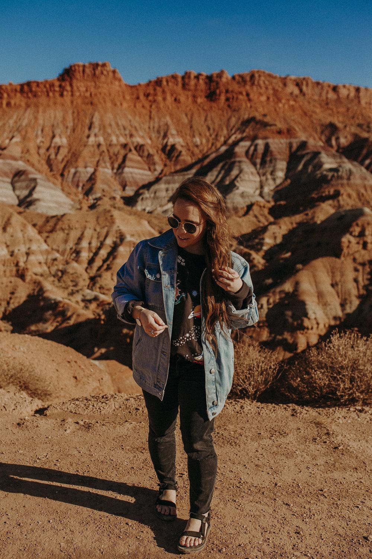 Piria-Canyon-Southern-Utah-Kanab-13.jpg