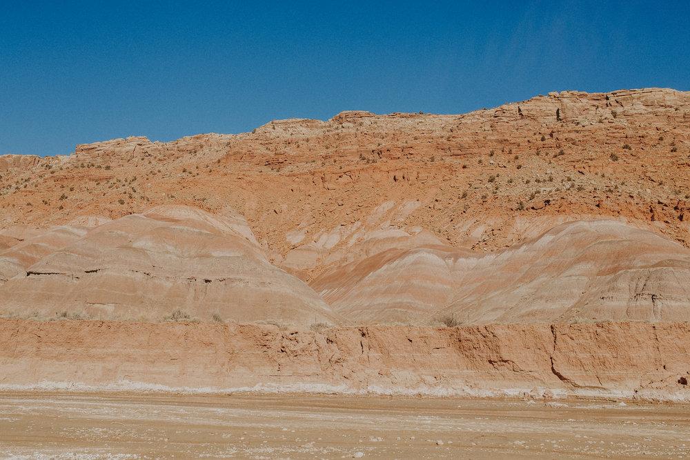 Piria-Canyon-Southern-Utah-Kanab.jpg