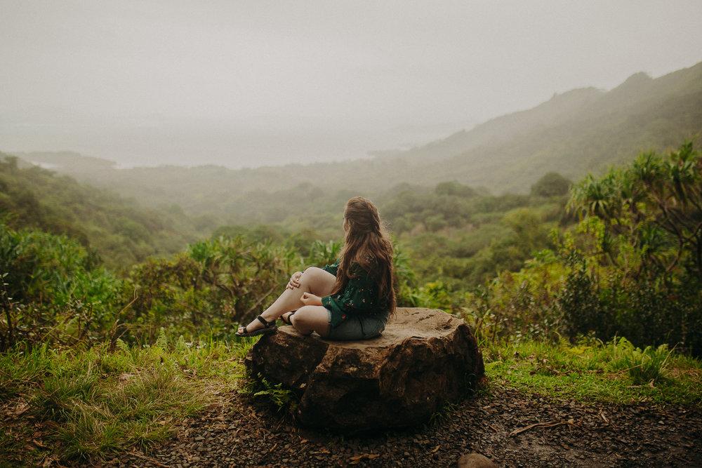 Hawaii-Solo-Traveler-Ideas-10.jpg