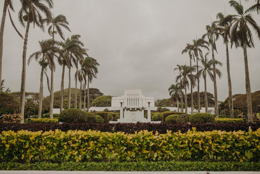 Hawaii-Solo-Traveler-Ideas-8.jpg