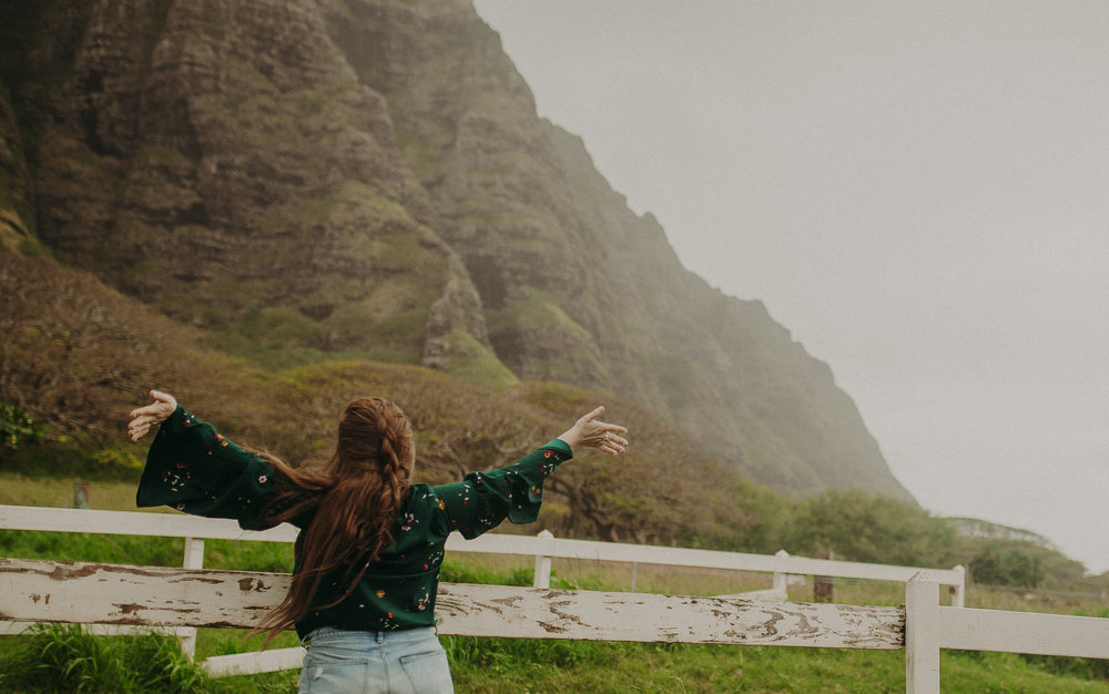 Hawaii-Solo-Traveler-Ideas-12.jpg