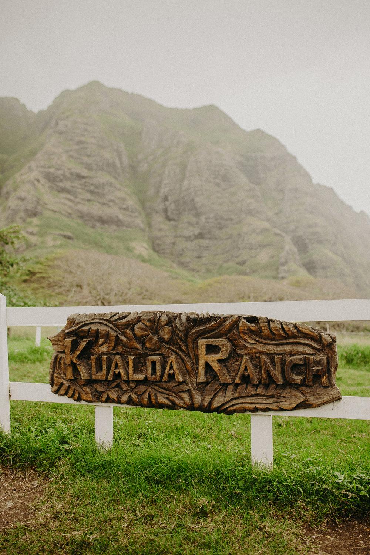 Hawaii-Solo-Traveler-Tips-19.jpg