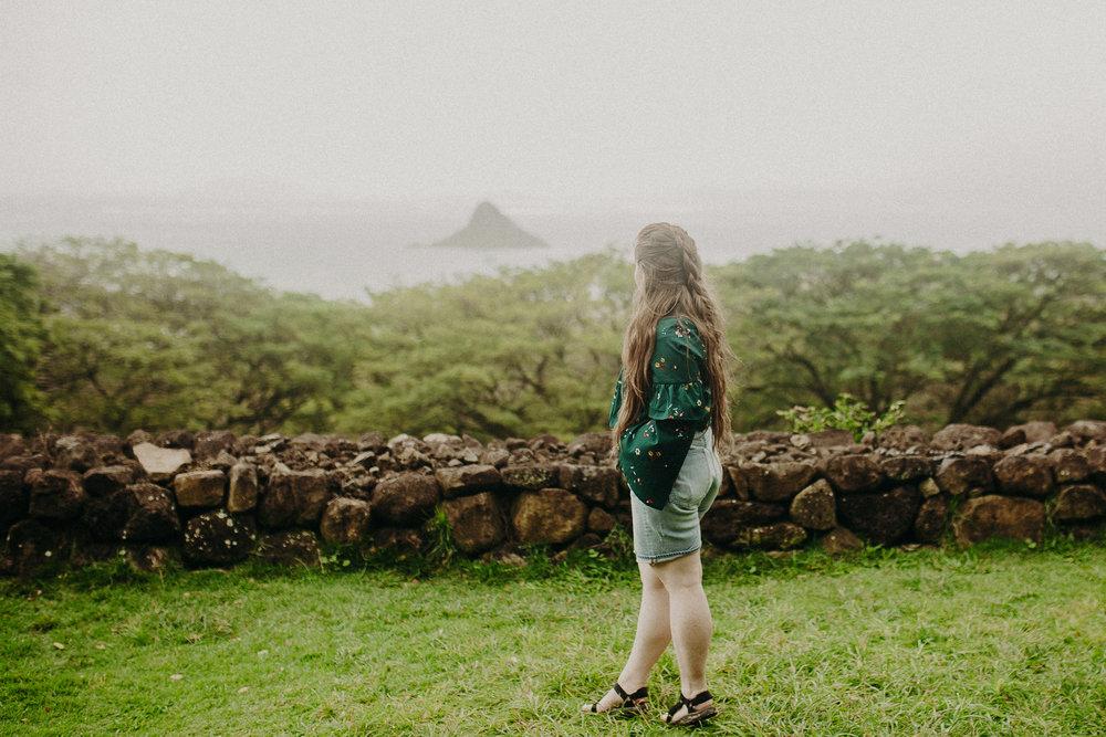 Hawaii-Solo-Traveler-Tips-23.jpg