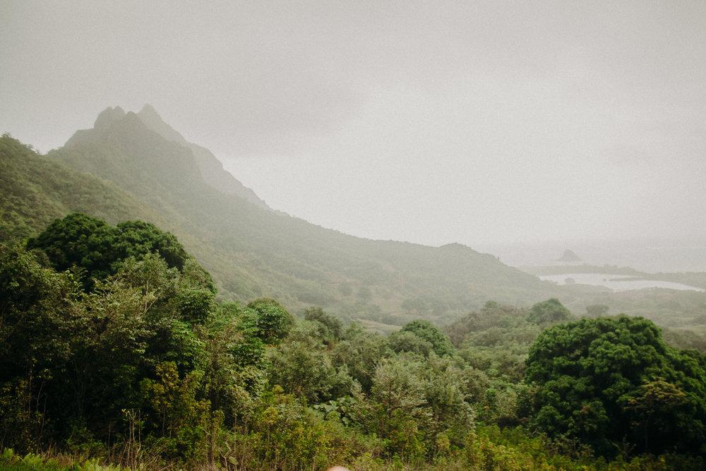 Hawaii-Solo-Traveler-Tips-25.jpg