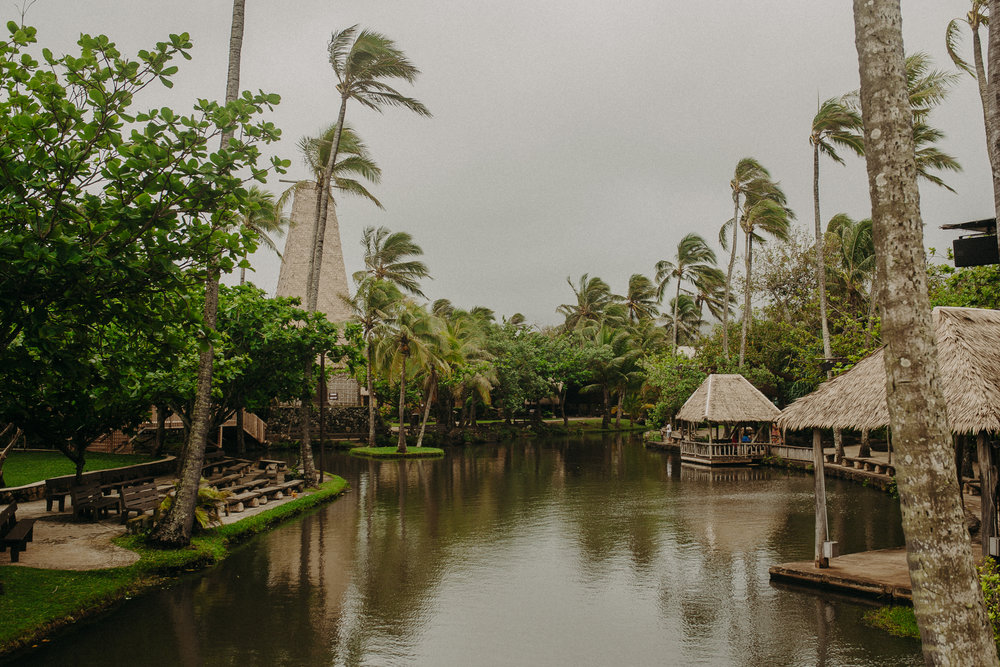 Hawaii-Solo-Traveler-Tips-28.jpg